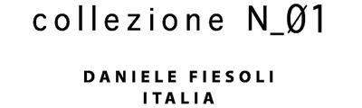 logo-collezione