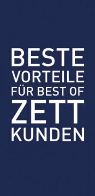 Best-of-Zett