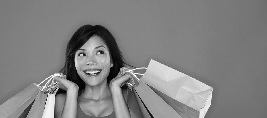Personal_Shopping