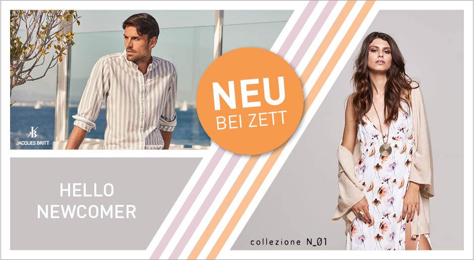 ZETT_New Arrivals_News